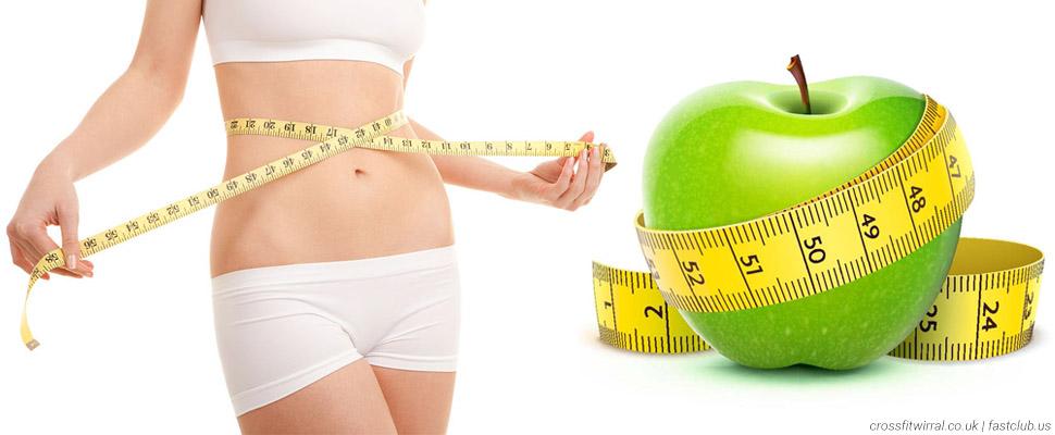 Хочу Похудеть Легким Способом. 30 способов, как похудеть естественным способом без диеты и убрать живот без упражнений в домашних условиях