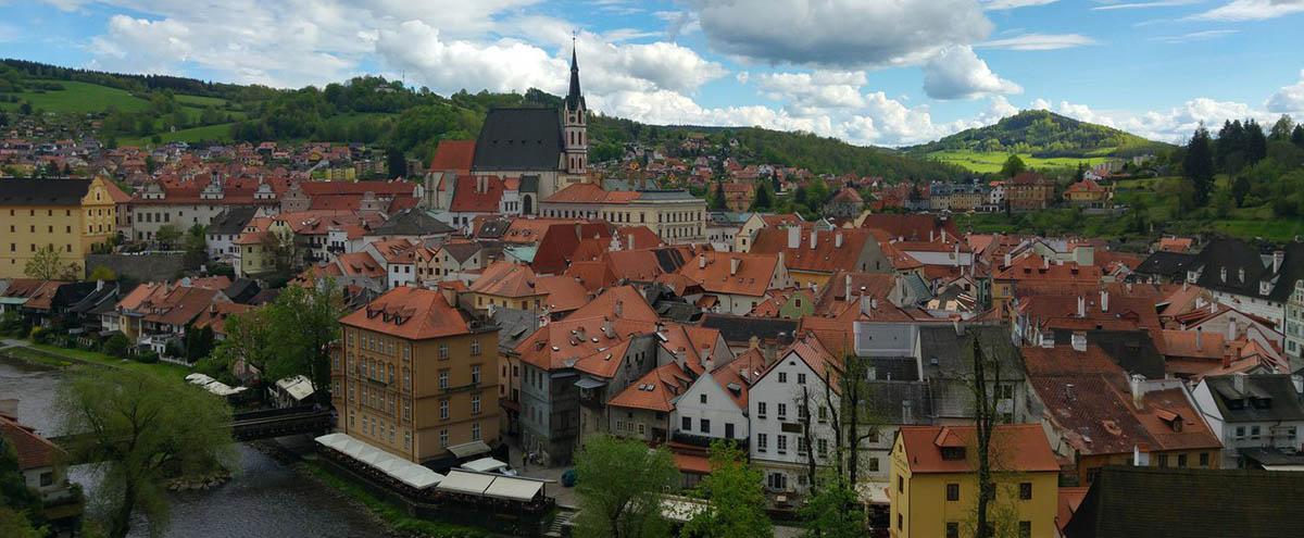 Где жить в чехии купить квартиру на кубе