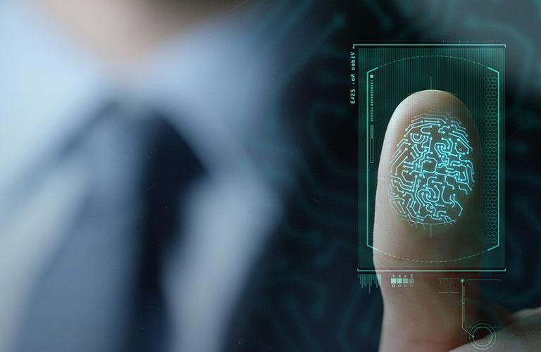 Картинки по запросу картинки биометрические  данные