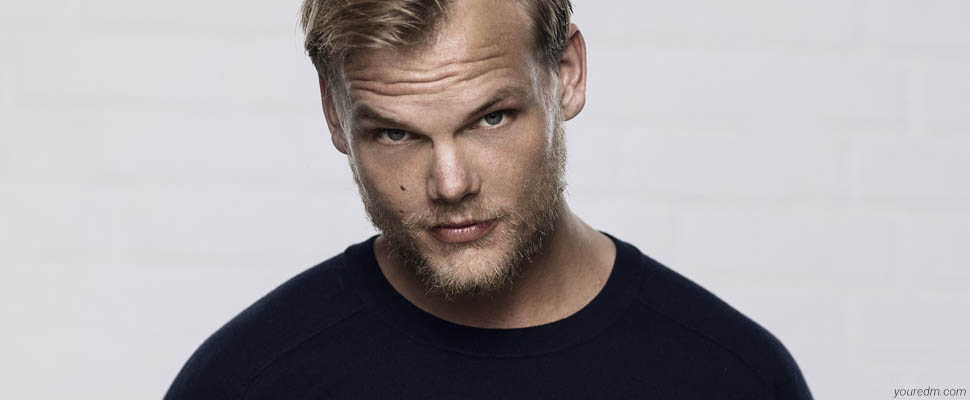 Avicii: True Stories. TheatreHD