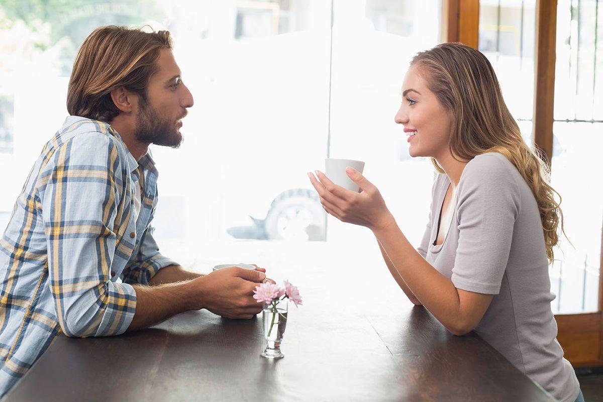 Знакомства пары во владимире