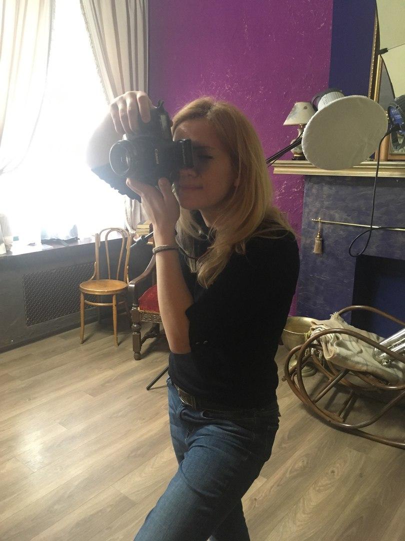 Фотографии одной девушки которой 17 лет