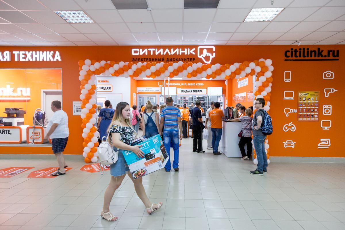50771b081f08 С 3 по 5 августа во владимирском ЦУМе «Валентина» проходило торжественное  открытие 54-