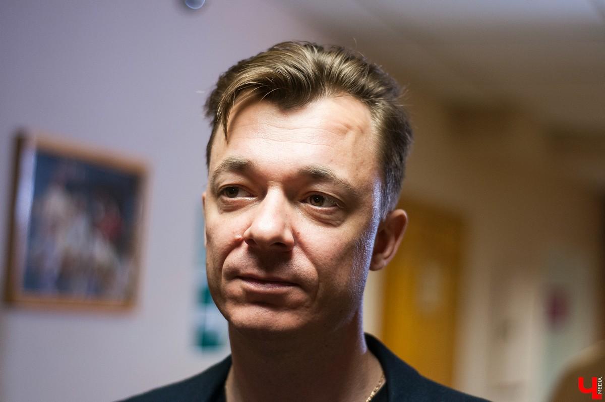 Богдан Тартаковский