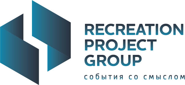 """Recreation Project Group"""