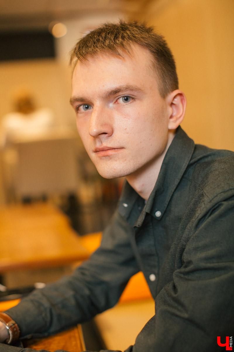 Фриланс smm россия фрилансер работа в интернете для мам