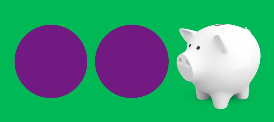 """""""МегаФон"""" предлагает клиентам зарабатывать на платежах за мобильную связь. Люди, использующие обновлённую линейку «Включайся!», при совершении самых обычных операций могут вернуть 20% от суммы списанного ежемесячного платежа за мобильную связь и оплаты международного роуминга"""