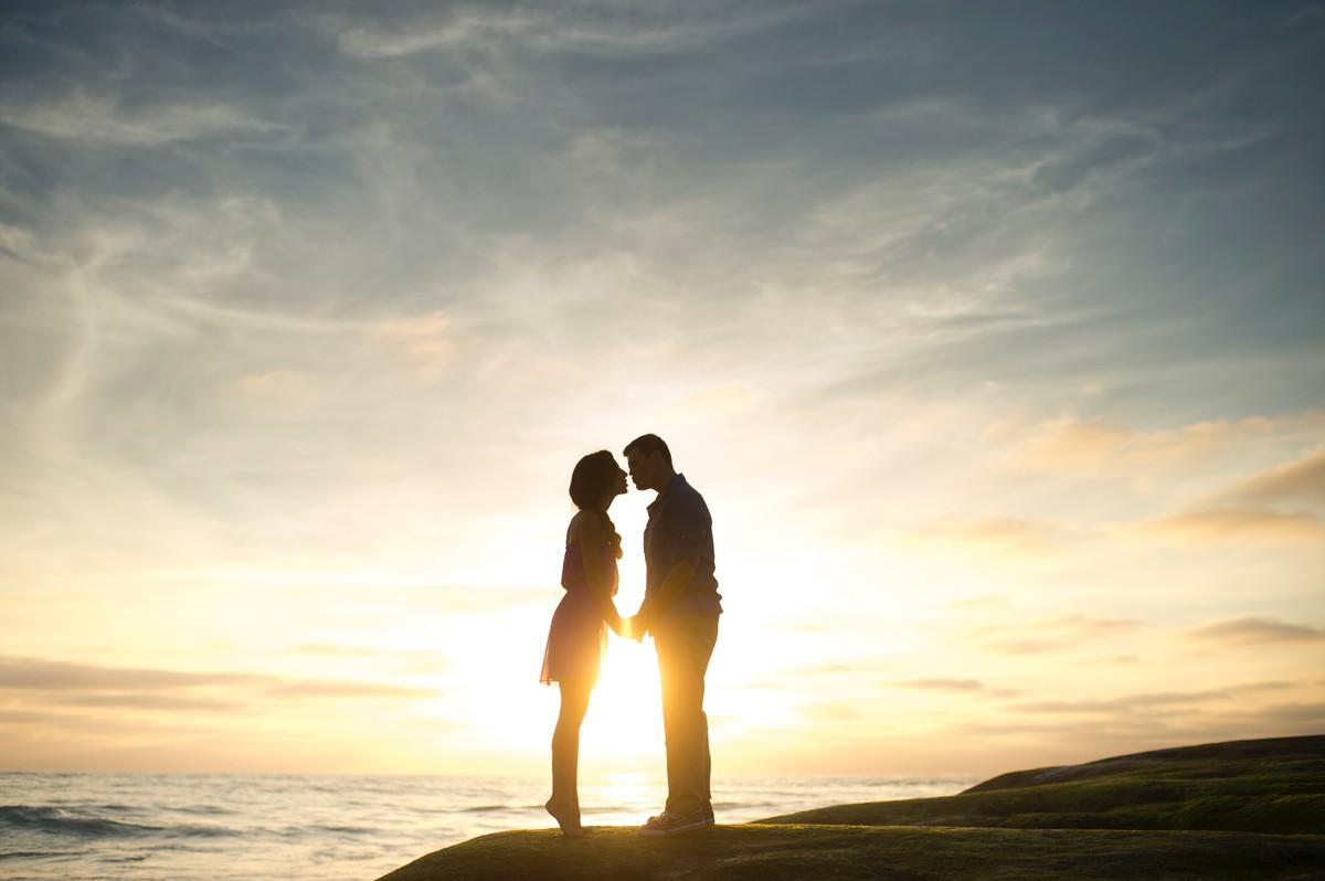 """Люди встречаются, люди влюбляются, женятся… А вот что происходит потом, когда быт накрывает лодку любви медным тазом? И неужели с этим ничего нельзя сделать? Медиаторы первой во Владимирской области """"Гостиной примирения"""" считают иначе"""
